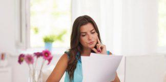 Seimbangkan Karier dan Kehidupan Keluarga dengan 10 Cara Berikut