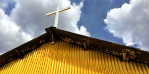 1929259161013111815-color-in-faith-9-exlarge-169780x390