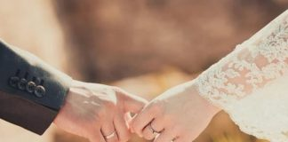 Resep Rumah Tangga Harmonis, Jangan Lakukan 10 Hal Ini Pada Suami