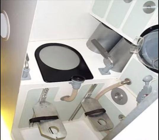 34536-toilet-mahal-1