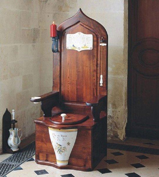 34539-toilet-mahal-4