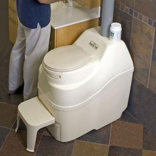 34540-toilet-mahal-5