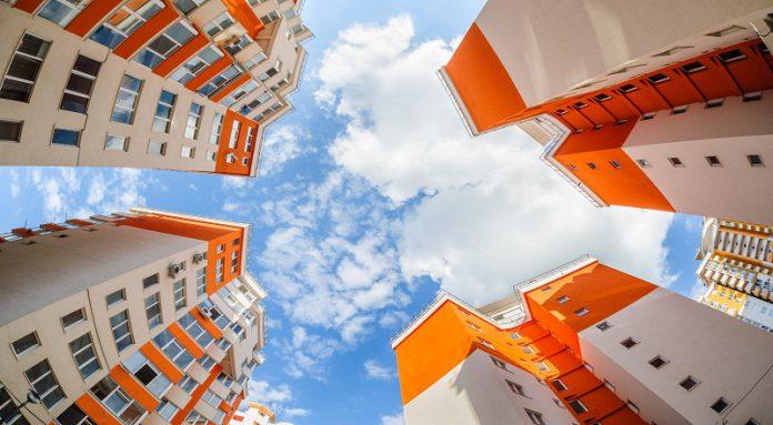 5 Cara Hemat Menyewa Apartemen