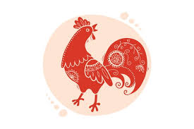 Ramalan Shio Ayam Tahun 2017