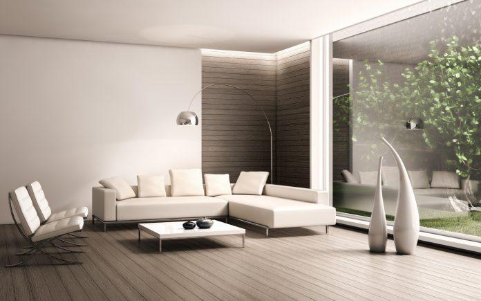 Cara Menata Ruang Keluarga yang Baik Menurut Feng Shui