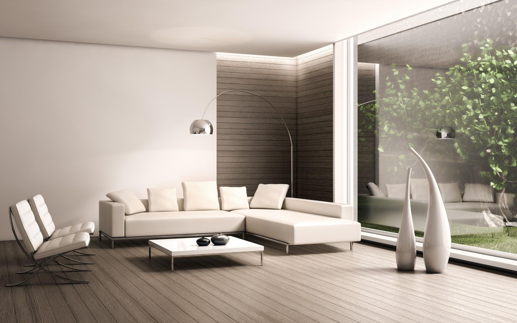 Yuk Kenalan Dengan Konsep Interior Urban Modern Dekoruma