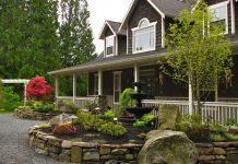 9 Tanaman Yang Harus Dihindari Di Rumah