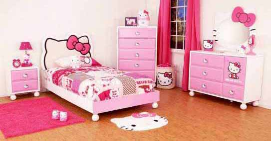 cute-bedroom-ideas-for-teens