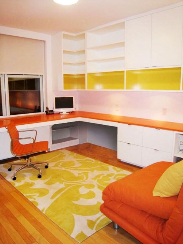 dp_berliner-orange-yellow-contemporary-home-office_s3x4-jpg-rend-hgtvcom-616-822