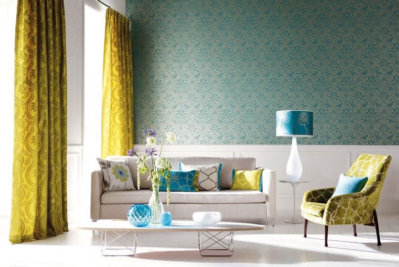 desain-interior-wallpaper-dinding-rumah-minimalis-idaman-8