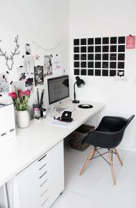 desain-ruang-kerja-pribadi-di-rumah-yang-nyaman-dan-unik-3