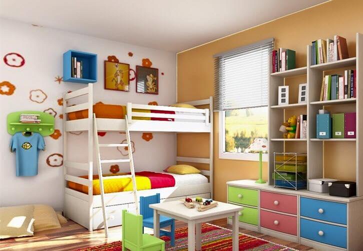 kamar-tidur-minimalis-anak-perempuan-46