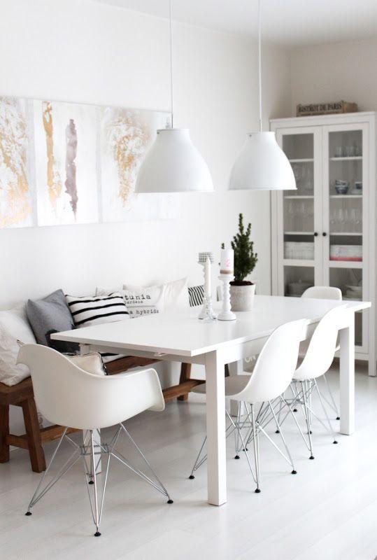 meja-makan-minimalis-modern