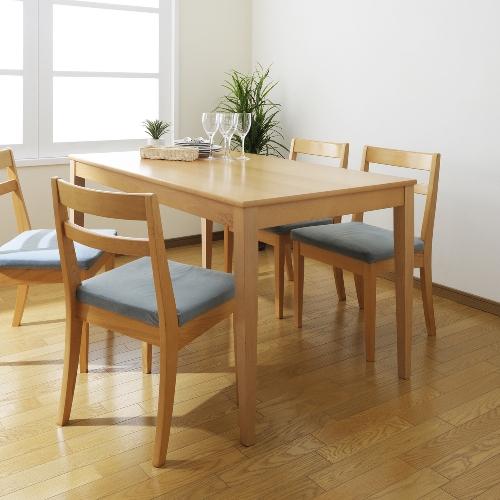 Tips Memilih Meja Makan di Rumah Anda