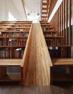 model-tangga-rumah-minimalis-dan-unik-11