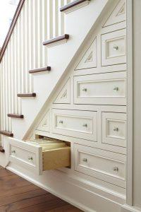 model-tangga-rumah-minimalis-dan-unik-12