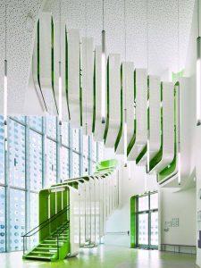 model-tangga-rumah-minimalis-dan-unik-13