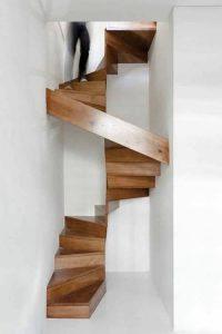 model-tangga-rumah-minimalis-dan-unik-15