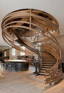 model-tangga-rumah-minimalis-dan-unik-16