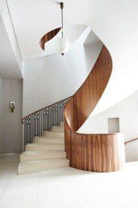model-tangga-rumah-minimalis-dan-unik-17