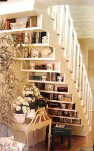 model-tangga-rumah-minimalis-dan-unik-18