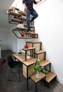 model-tangga-rumah-minimalis-dan-unik-19
