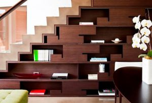 model-tangga-rumah-minimalis-dan-unik-20