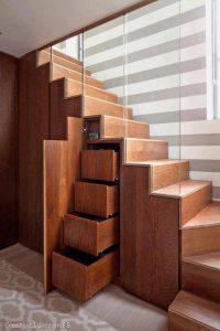 model-tangga-rumah-minimalis-dan-unik-7