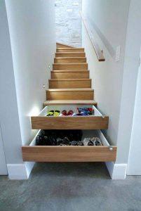 model-tangga-rumah-minimalis-dan-unik-9