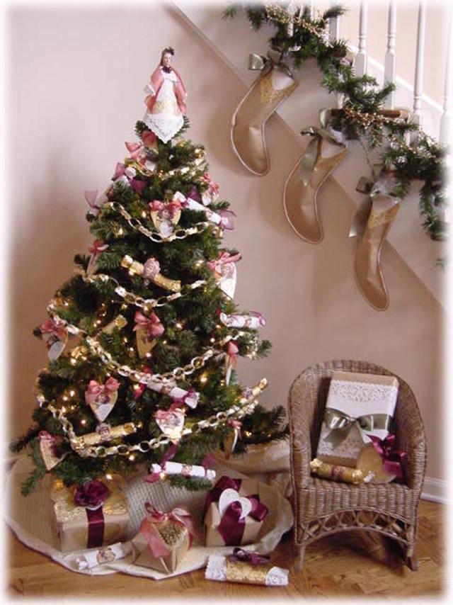 contoh-dekorasi-natal-unik-di-rumah-005