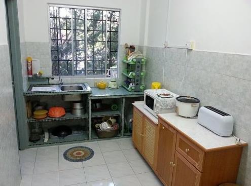 Dalam Dapur Kecil Ada Beberapa Yang Harus Anda Perhatikan Mendesain Yaitu Memilih Perabotan Untuk Memasak Maka Bisa Gunakan