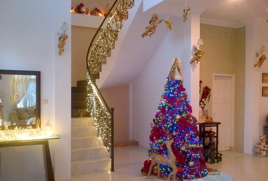 dekorasi-natal