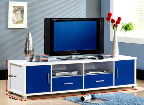desain-rak-tv-minimalis-terbaru
