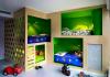 Desain Ruang Tempat Bermain Anak Dalam Rumah