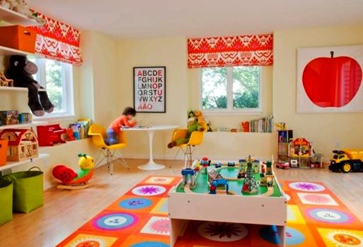 desain-ruang-bermain-untuk-anak-dalam-rumah