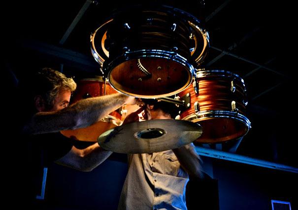 diy-drum-kit-chandelier-5