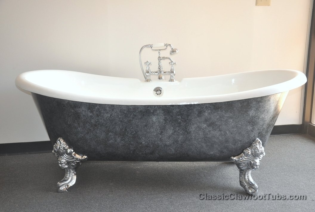 double-ended-clawfoot-tub-bp-side_lg