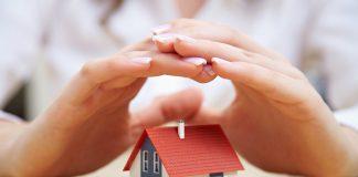 5 Syarat Agar Rumah Anda Miliki Feng Shui Yang Baik