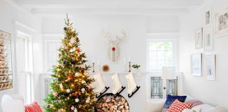 Desain Natal Yang Kreatif Dan Keren