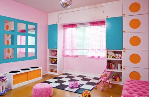 kamar-bermain-bagi-anak