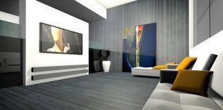 Kenapa tinggal di apartemen lebih enak daripada di rumah?