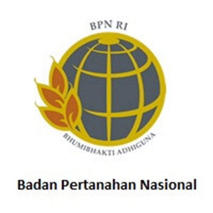 BPN Bagikan 1 Juta Sertifikat Tanah Se-Indonesia Setiap Tahun