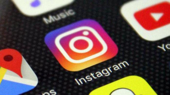 Instagram Kenalkan Fitur untuk Belanja