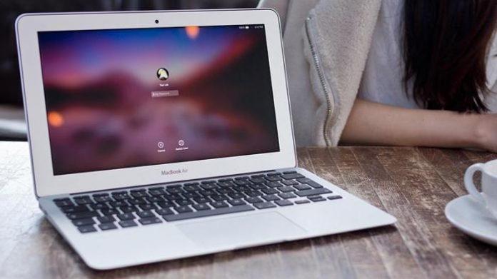 MacBook Lawas Dihargai sampai Rp 8,5 Juta