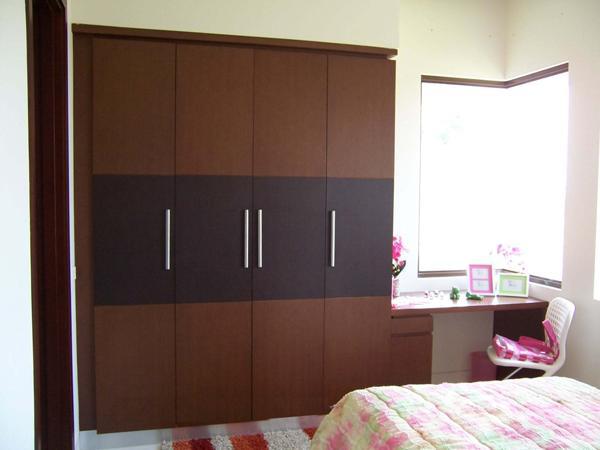model-lemari-pakaian-minimalis-modern