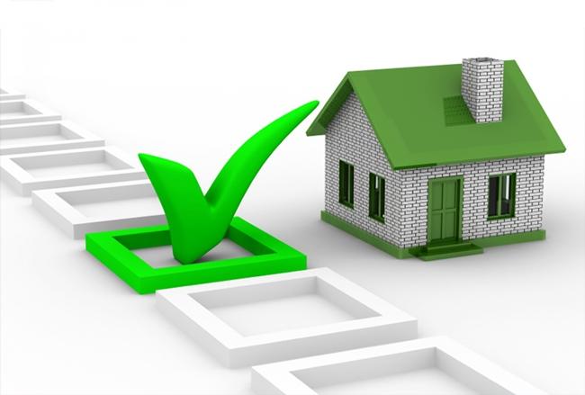 perbanyak-listing-properti-anda