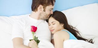 7 Tips untuk Pasangan Muda Agar Rumah Tangga Bahagia