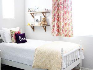 Tempat Tidur Online dekorasi tempat tidur desain kepala tempat tidur headboard - Tempat Tidur