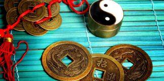 Tahun Ayam Api, Waspadai Masalah dan Sambut Keuntungan! - Berdasarkan filosofi Tiongkok, nasib itu, --baik kesuksesan maupun kegagalan seseorang, ditentukan oleh tiga faktor. Ketiga faktor itu adalah langit, bumi dan manusia.
