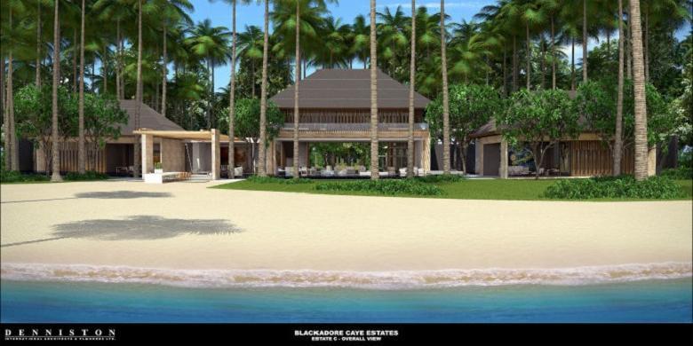 1219060gallery-1480358298-leonardo-dicaprio-eco-resort-2780x390